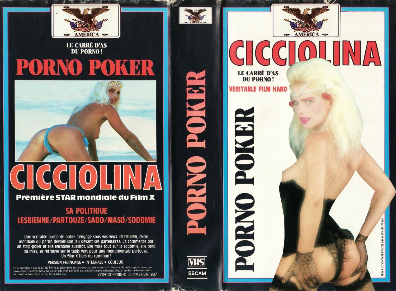 porno-filmi-italiya-skachat