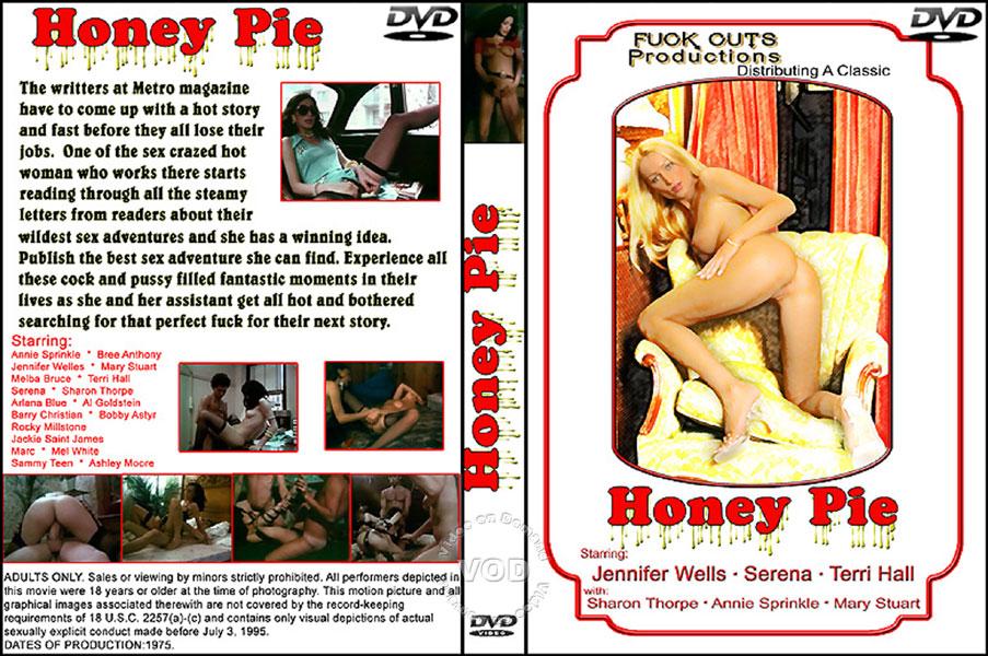 15682149_honey-pie-1975-2