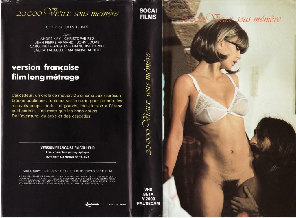 Смотреть порно jean pierre armand 18 фотография