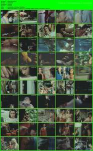 Felicia (1976).avi