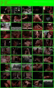 Ultra Flesh (1980).avi