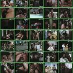 The_Ecstasy_Girls_1979_