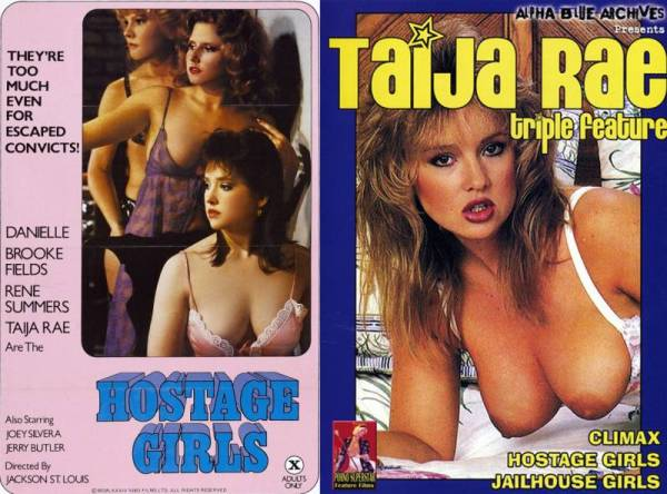 Hostage_Girls_1984