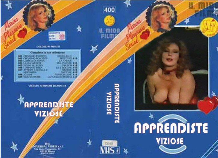 Stupri di guerra 1992 full vintage movie - 2 3