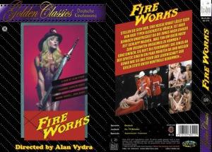 FireworksTabu-Love_DVD.front
