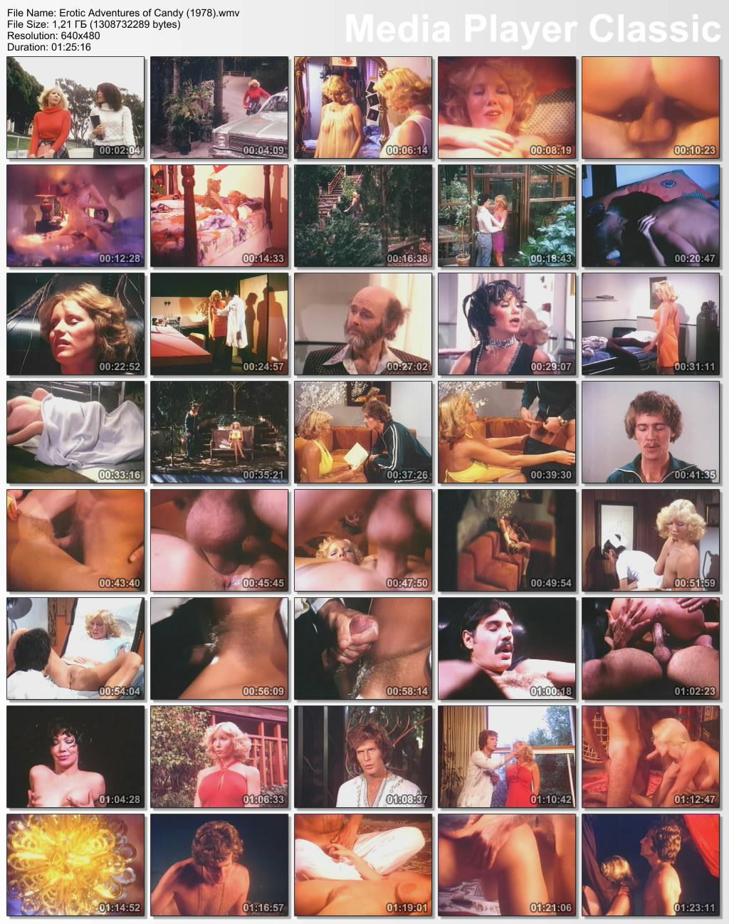 Чурка эротическая фильмы фото 290-560