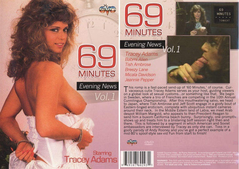 69 minutes evening news 1 1986 5