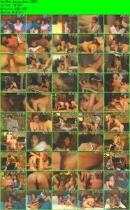Erotica Jones (1985)