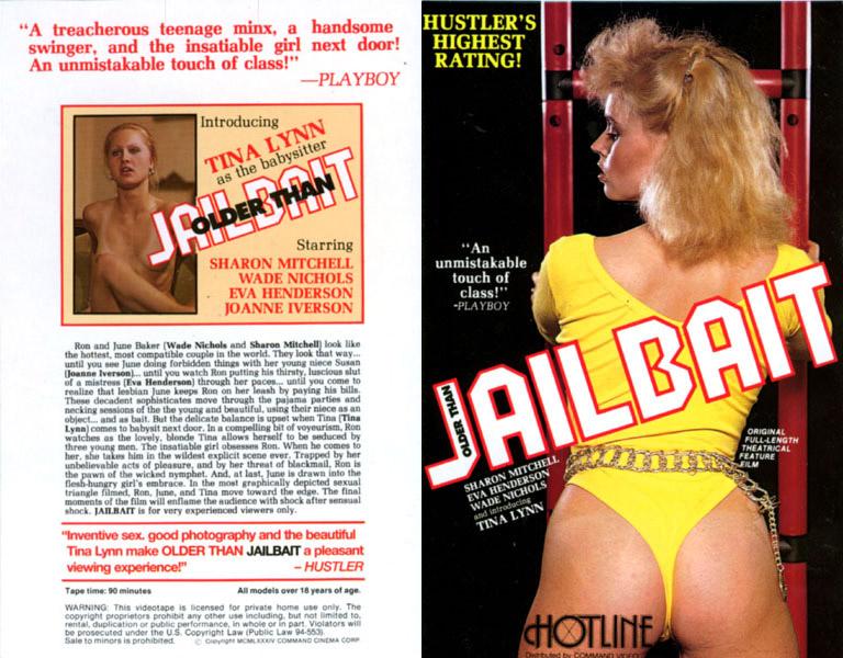 jail_bait_poster