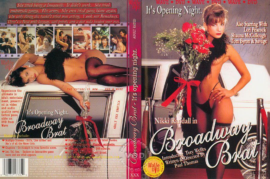 11965_broadway_brat_cover_123_690lo