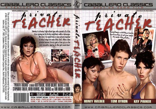 520Private_Teacher