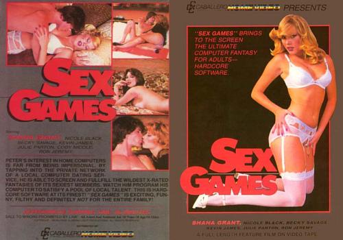 664Sex_Games