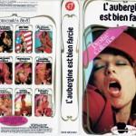 laubergineestbienfarcie19812
