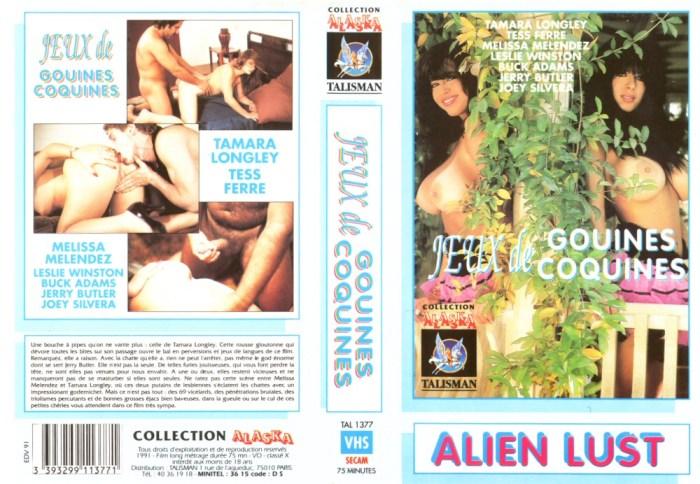 76155_Alien_Lust_FR_123_381lo