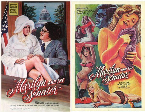 marilyn_and_senator_poster_01
