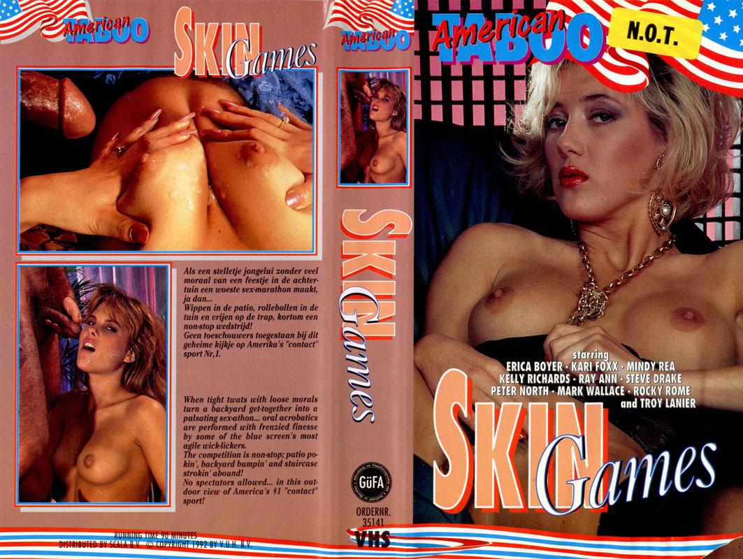 Смотреть новинки порно кино с сюжетом фото 526-717