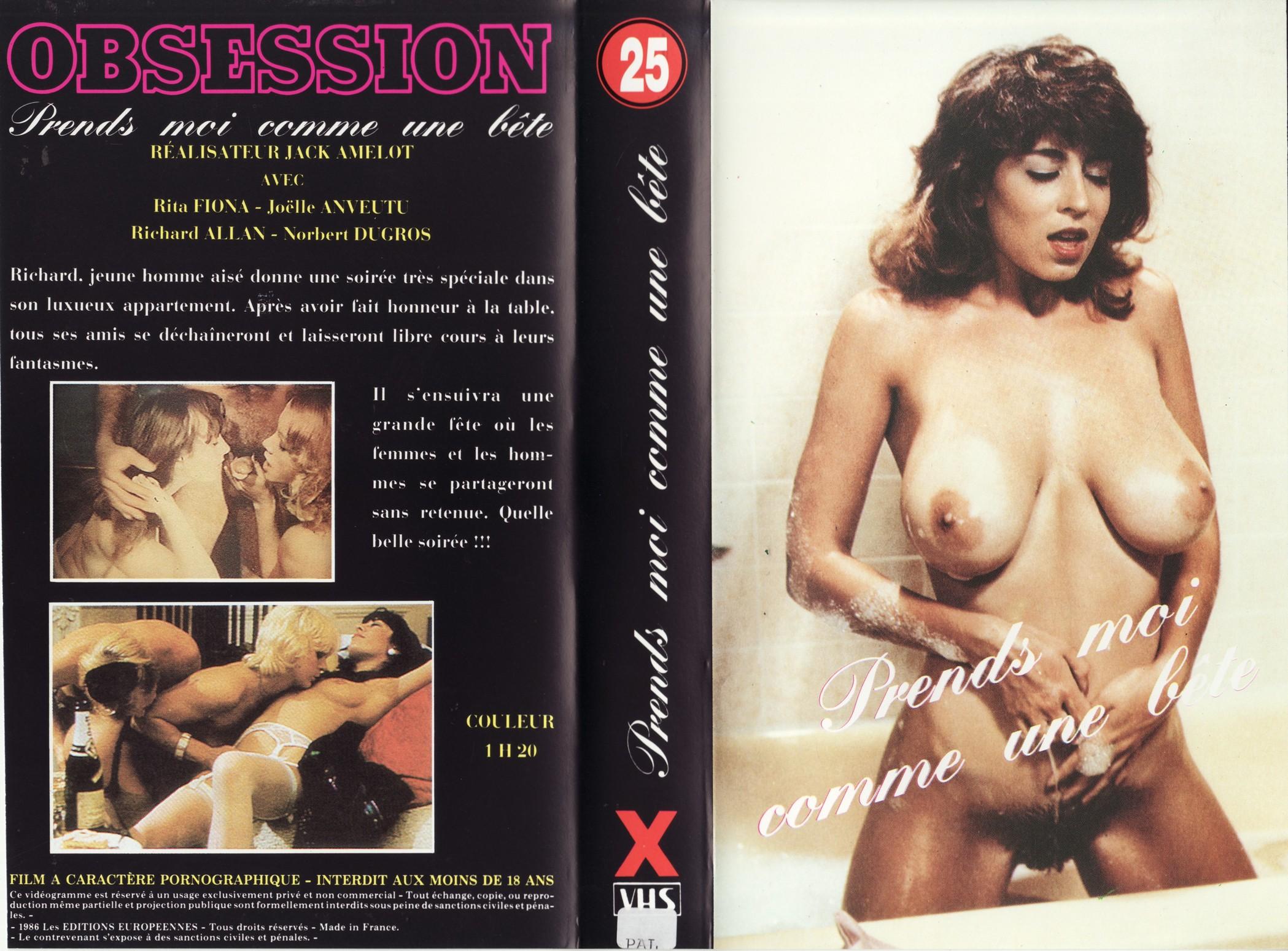 frantsuzskoe-retro-porno-kino