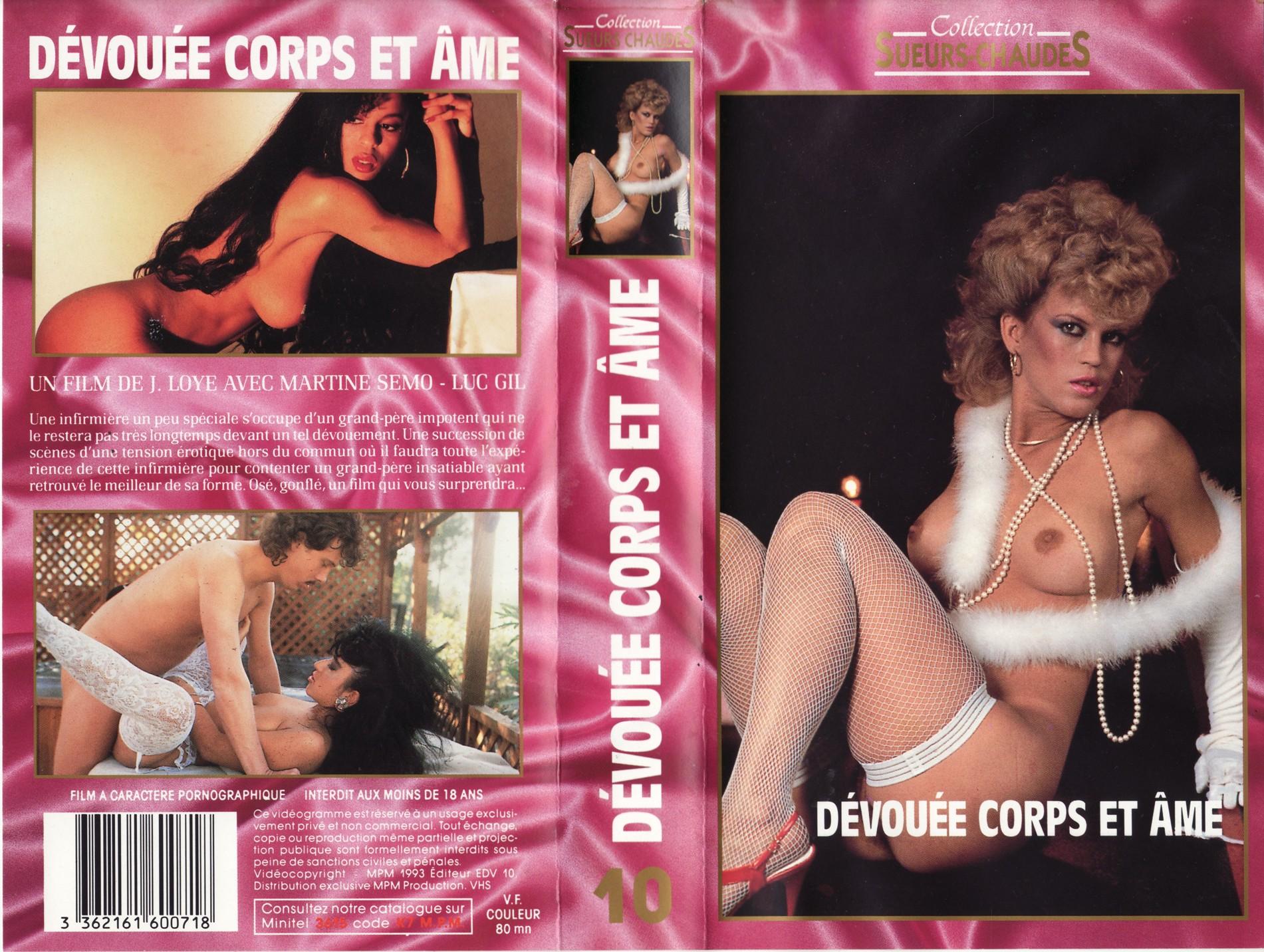 retro-porno-1979