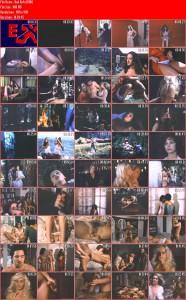 Bad Girls (1981)