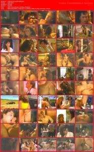 Seduction Of Jennifer(1986).avi