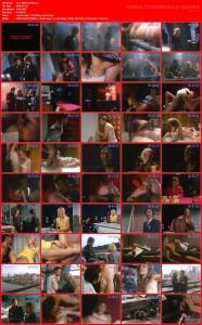 Sex 2084 (1985).avi
