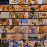 Thunder Boobs (1993)