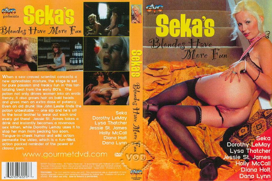 sekas_blondes_have_more_fun