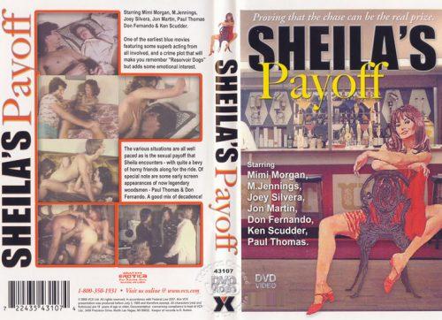 shls_pff_cover