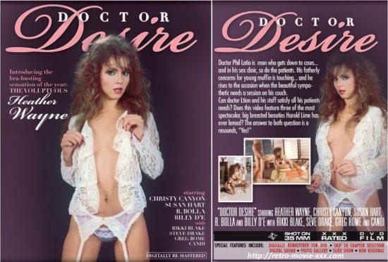 48728976_doctor_desire_a