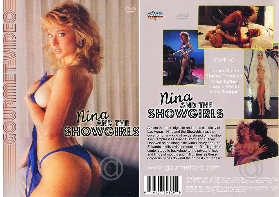 showgirls19861