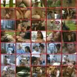 Delit de Seduction (1993).avi