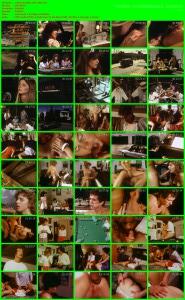 California Valley Girls (1983).avi