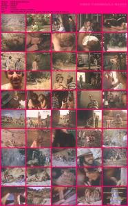 A Dirty Western (1975).avi