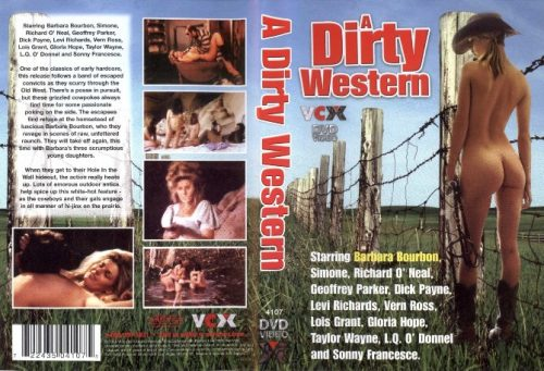A20Dirty20Western202819752920cover