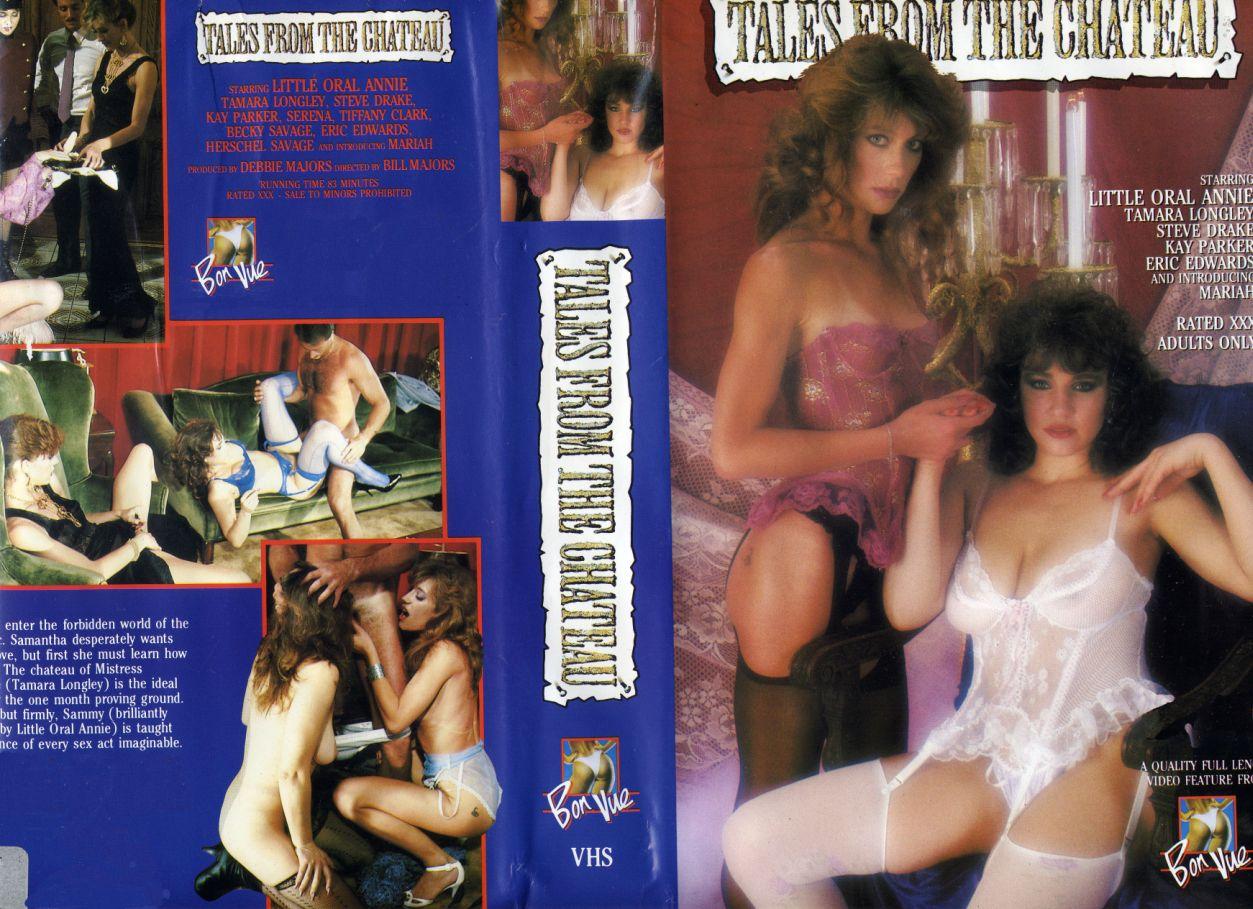 Ретро порно кей паркер 14 фотография