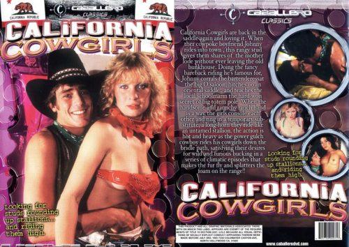 87192_CaliforniaCowgirls_123_481lo