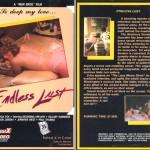 Endless Lust (1983)