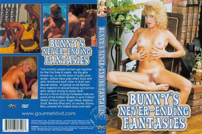 Bunnys_Never_Ending_Fantasies_mpg