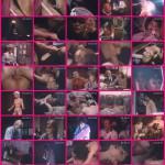 Striptease (1985).avi