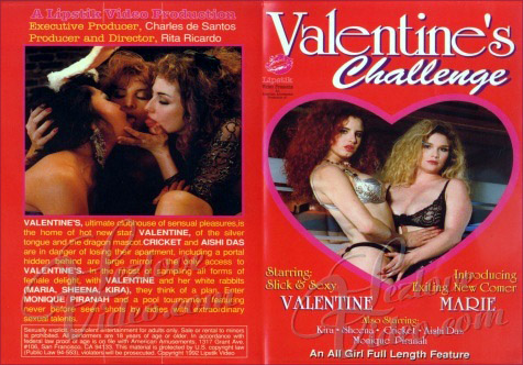 26348_valentines_challenge_cover_123_1061lo