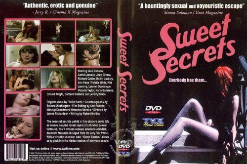 Sweet_Secrets__1977_