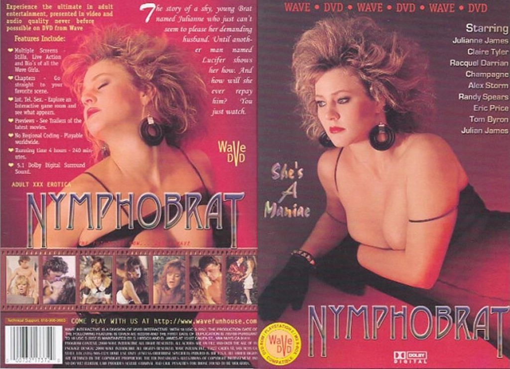 Nymphobrat.covers.jpg