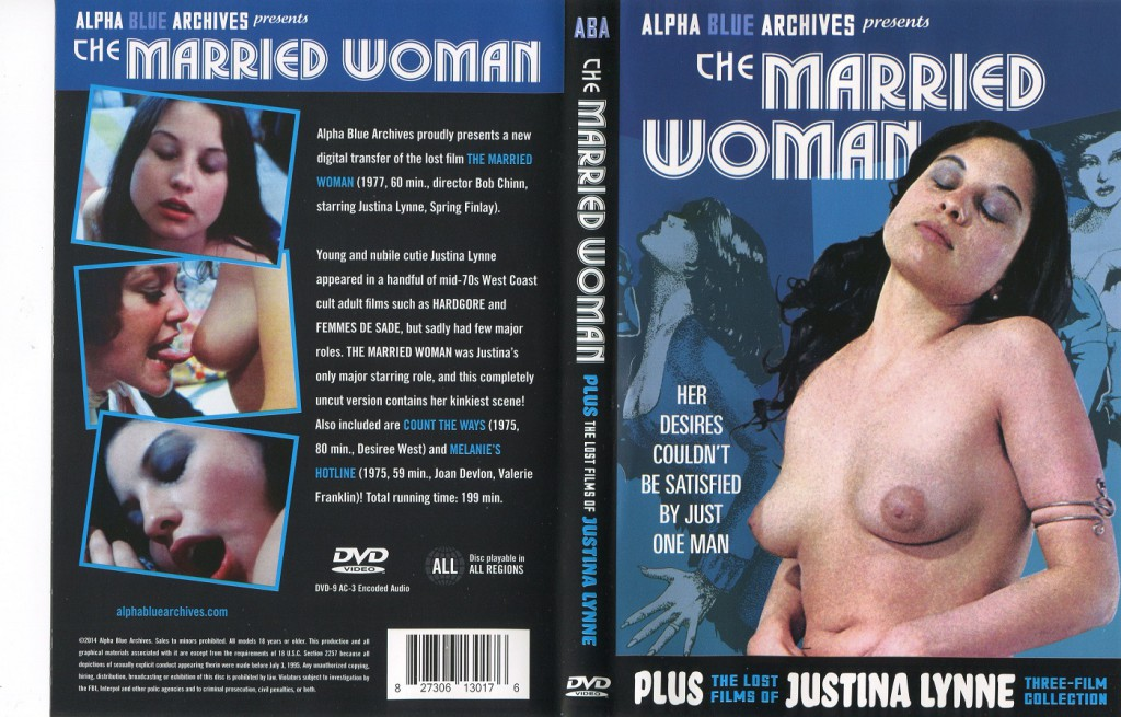 image Spring finlay justina lynn kris ware in classic porn clip