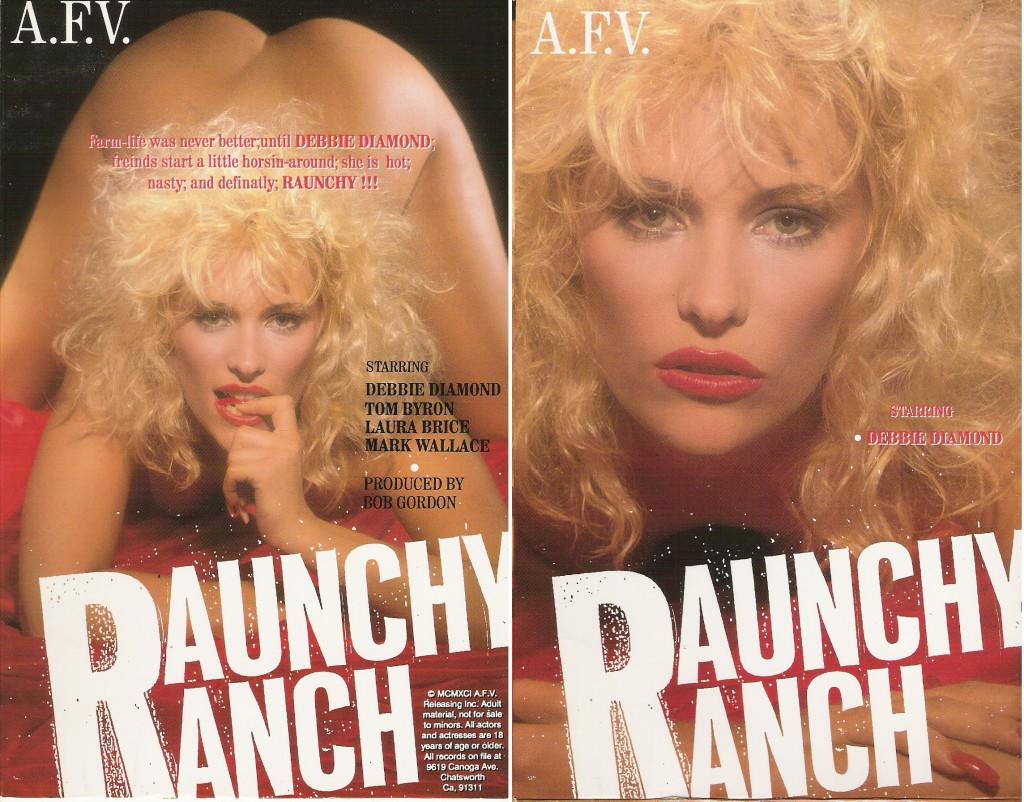 537207430_RaunchyRanch002_VHSbackcover_123_51lo