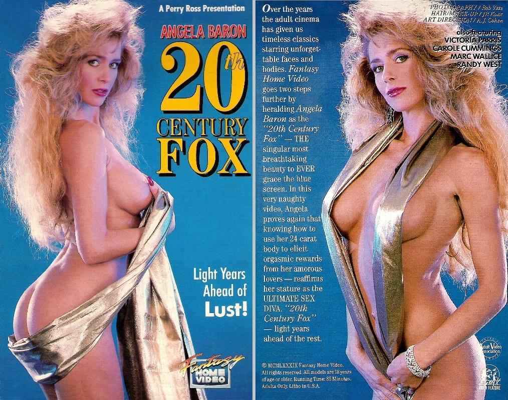 20th Century Fox (1989)