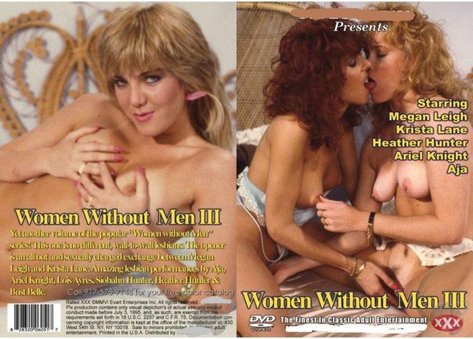 Women Without Men3