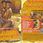 Ebony Humpers (1986)