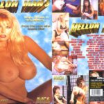 8974125_mellonman3_dvd