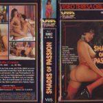 vto_8002_-_Shades_of_Passion